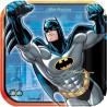 Goblen  de  diamante  Batman